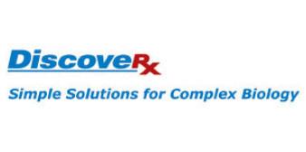DiscoveRx Corporation