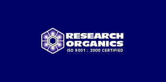 Research Organics, Inc.