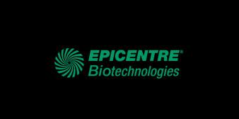 EPICENTRE Biotechnologies