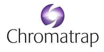 Chromatrap
