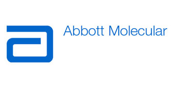 Abbott Molecular Inc.
