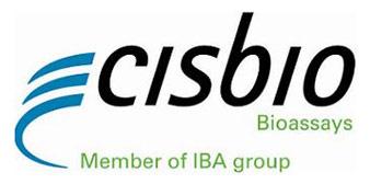 Cisbio Bioassays