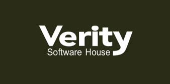 Verity Software House