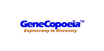 GeneCopoeia, Inc.