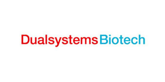 Dualsystems Biotech AG