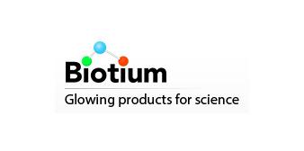 Biotium, Inc.