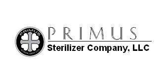 Primus Sterilizer Company, LLC