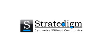 Stratedigm, Inc.
