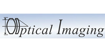 Optical Imaging, Inc.