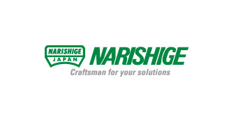 Narishige International USA, Inc.