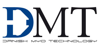 DMT-USA, Inc.