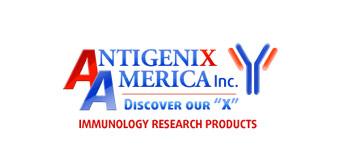 Antigenix America
