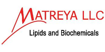 Matreya LLC
