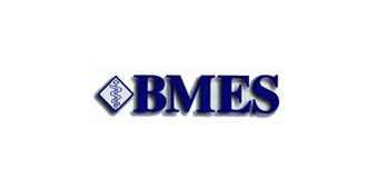 Biomedical Engineering Society (BMES) Journals