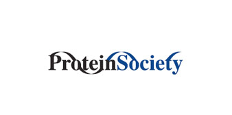 The Protein Society Journals