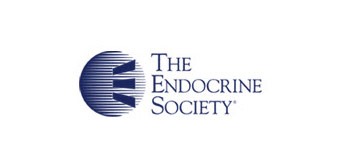 The Endocrine Society Journals