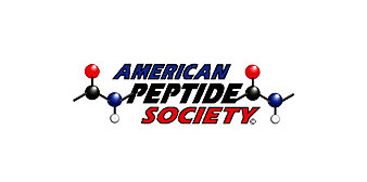 American Peptide Society (APEPS) Journals