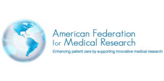 American Federation for Medical Research (AFMR)