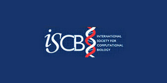 International Society for Computational Biology (ISCB)
