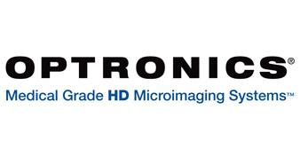 OPTRONICS HD Microscope Cameras
