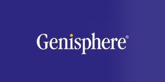 Genisphere, LLC