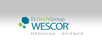Wescor, Inc. an ELITech Group Company