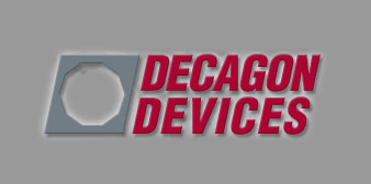 Decagon Devices Inc.