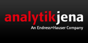 Analytik Jena AG