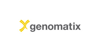 Genomatix, Inc