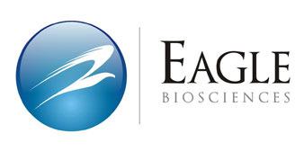 Eagle Biosciences, Inc.