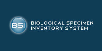 BSI Systems