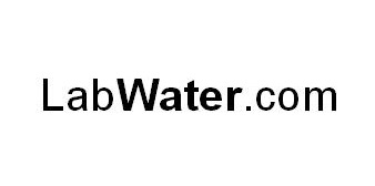 LabWater.com