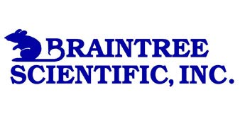 Braintree Scientific Inc.