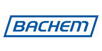 Bachem Americas Inc