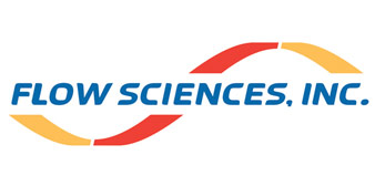 Flow Sciences, Inc.