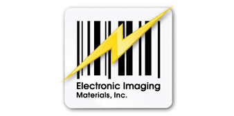 Electronic Imaging Materials, Inc.