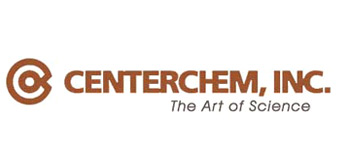 Centerchem, Inc.