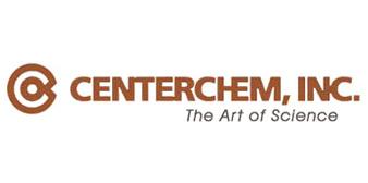 Centerchem, Inc.
