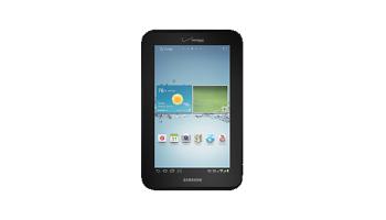 Samsung Galaxy Tab® 2 (7.0)