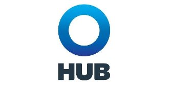 HUB International Mid-Atlantic Inc.