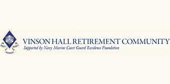 Vinson Hall Retirement Community
