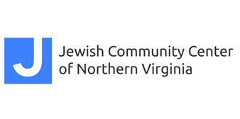 Jewish Community Center Of Northern Virginia