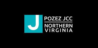 Pozez Jewish Community Center Of Northern Virginia