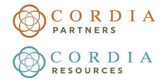 Cordia Partners