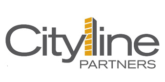 Cityline Partners LLC