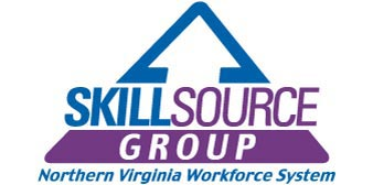 The SkillSource Group