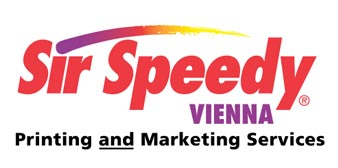 Sir Speedy Vienna - Print/Signs/Marketing