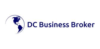 DC Business Broker, Inc.