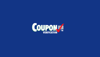 CouponChek™