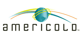 Americold Logistics, LLC